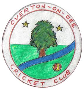 CRICKET_logo