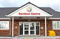 Rainbow_Centre