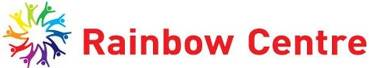 Rainbow_Centre_logo