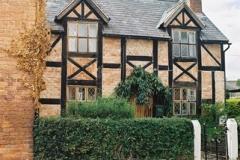 Quinta Cottage